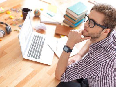 Cómo conseguir trabajo fácil y rápidamente