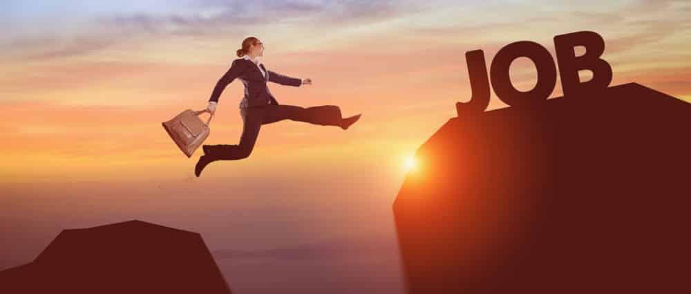 Las Mejores 10 Frases De éxito Las Encontrarás Aquí