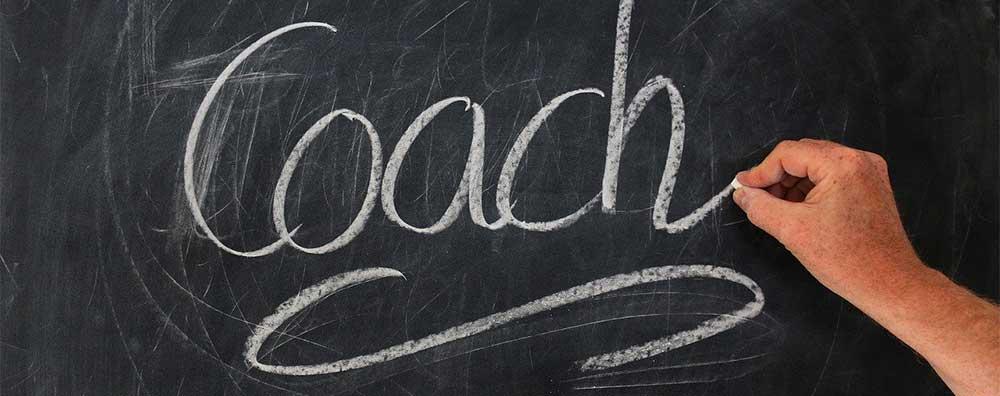 ¿Qué es coaching empresarial?